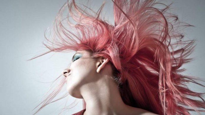 Trending Cheap Human Hair Wigs On Hurela.com