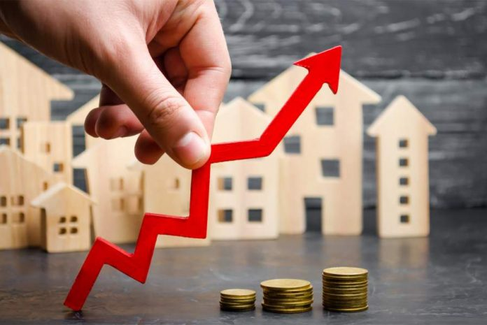 Ways To Invest Without Much Money