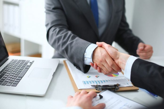 What Can A Personal Attorney Help Your Business With