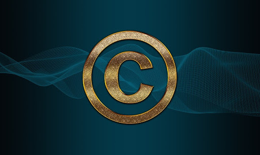 What Should You Copyright A Guide for Business Owners