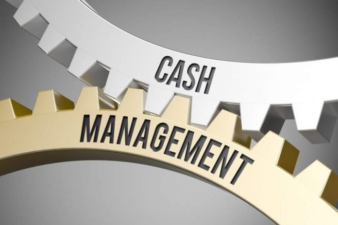 What is the Best Cash Management Solution for 2021