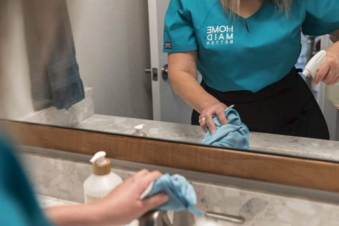What to Know Before Hiring a Maid Service