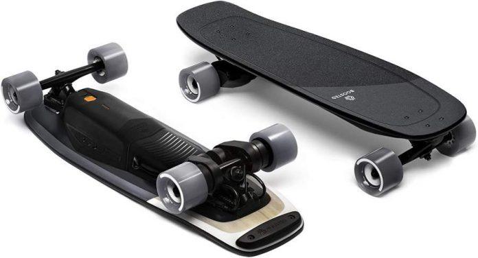 3 Best E-Skateboards for Serious Skaters