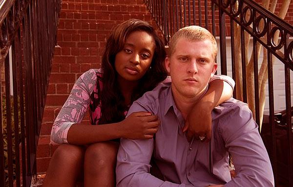 Angela Victoria Johnson Life: The Mysterious Partner of Kyle Chrisley