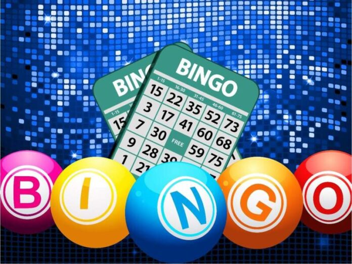 Answers to Everything You've Wanted to Know About Bingo