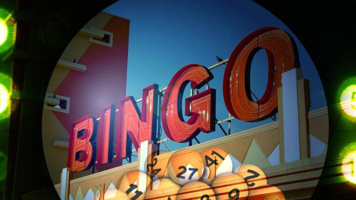 Ball BingoExplained