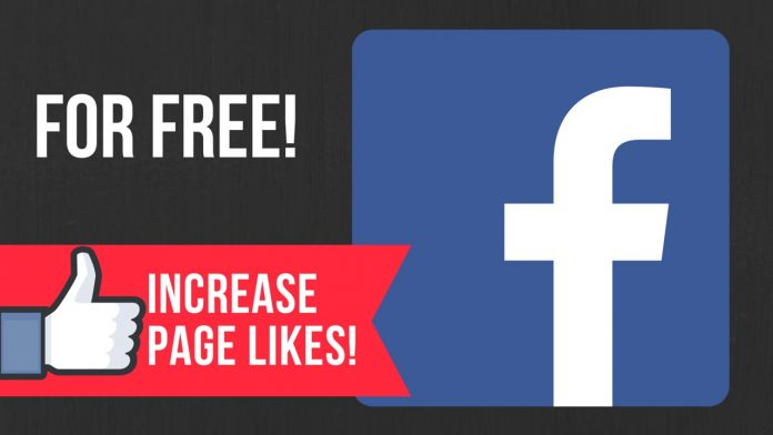 Boost Your Facebook Likes
