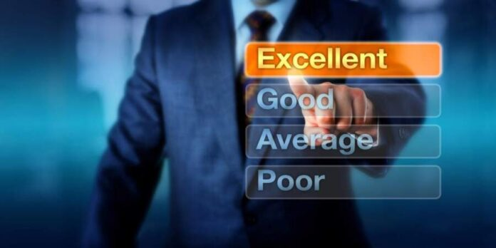5 Main Benefits of Customer Reviews and Why Your Business Needs