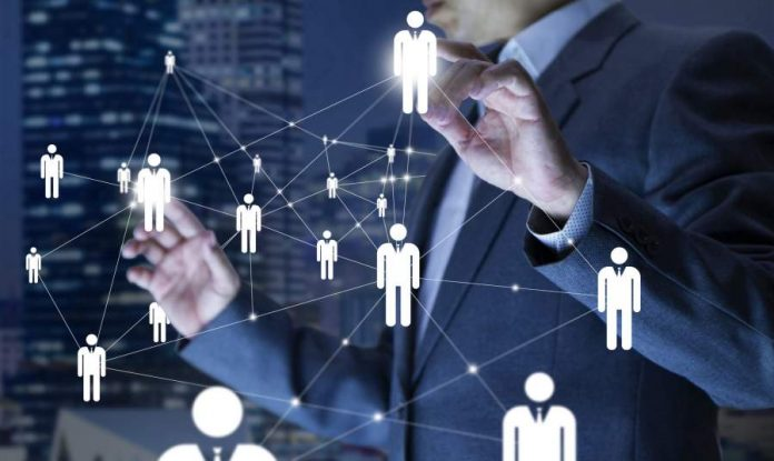 How HR Leaders Are Preparing For the AI-Enabled Workforce