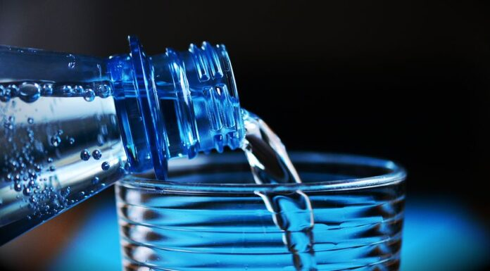 How Many Bottles of Water Equal is a Gallon