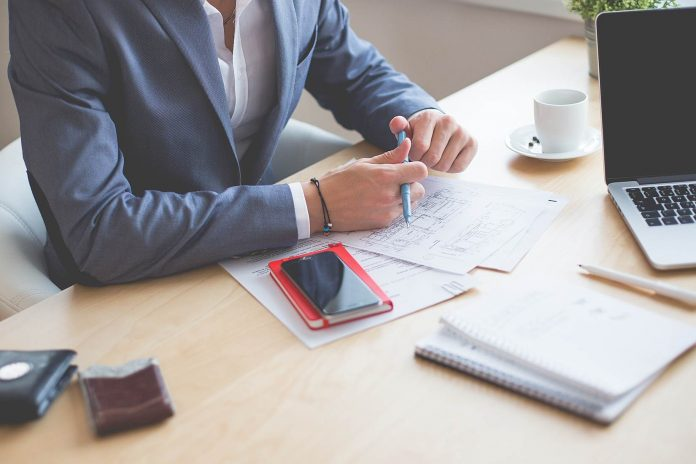 Inbound Marketing for B2B Businesses