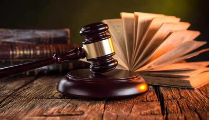 Reasons to Seek Professional Disability Lawyers Services