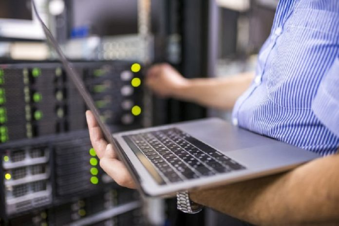 Should Set Up Your Own Server For Your Small Business