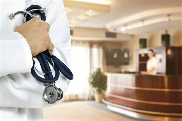 Successful Medical Practice