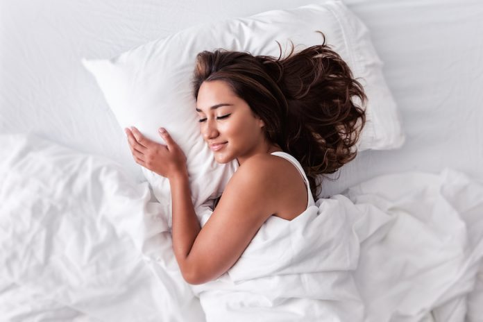What Pillow Do Chiropractors Recommend For Side Sleepers