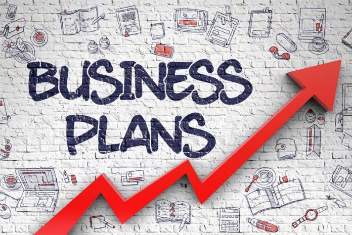 MT Create a Better Business Plan by Enhancing Market Research
