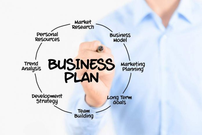 4 Critical FAQs To Consider Before Writing A Business Plan