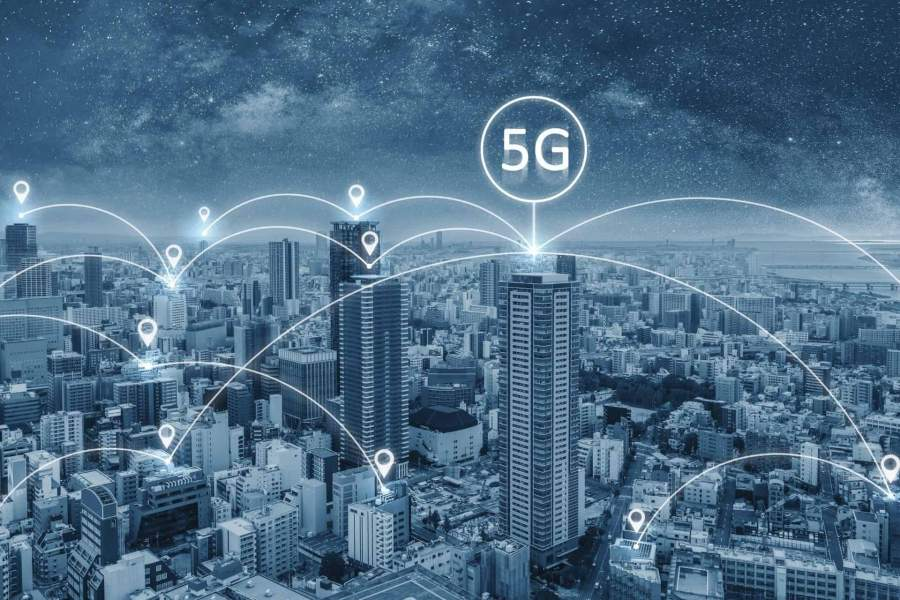 Protection From 5G