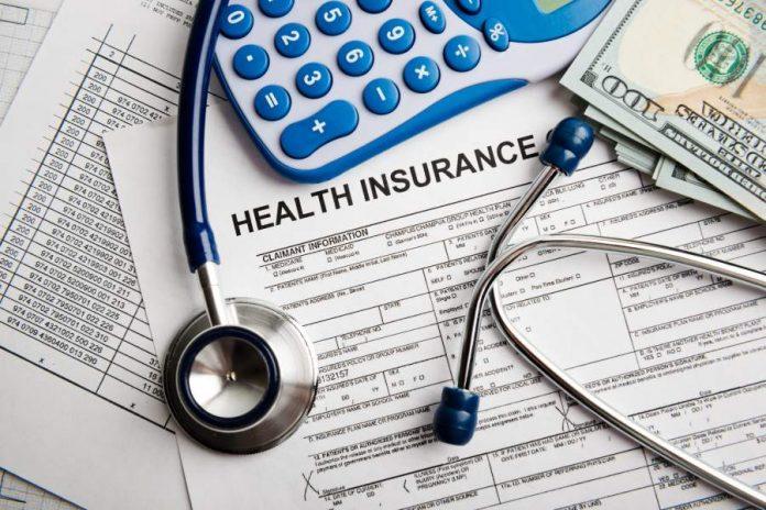 Care Plus Health Insurance Plan