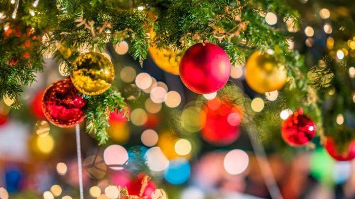 December Global Holidays