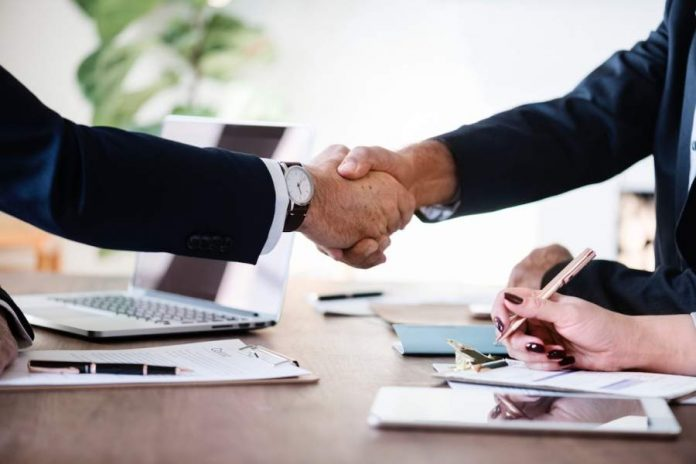 Five Ways to Effectively Approach a Business Litigation or Lawsuit