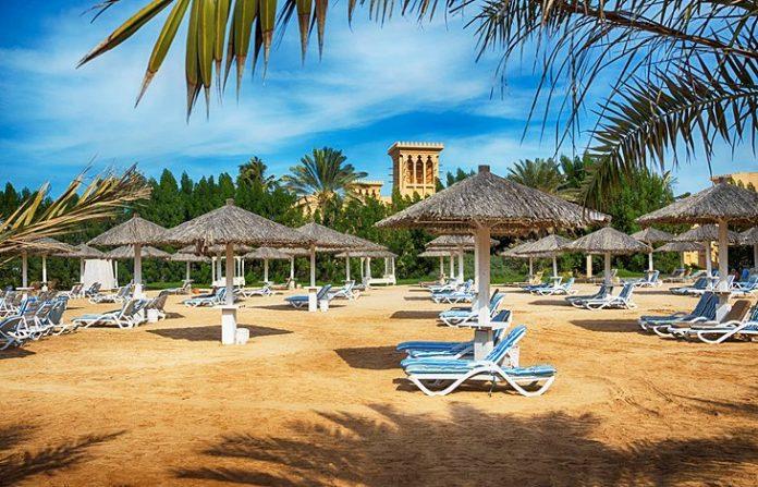 Fun Destinations in Ras Al Khaimah