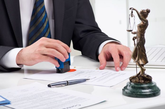 Hiring A Lawyer For Debt Recovery