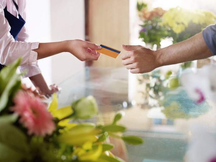 How Store Credit Cards Affect Your Credit Scores