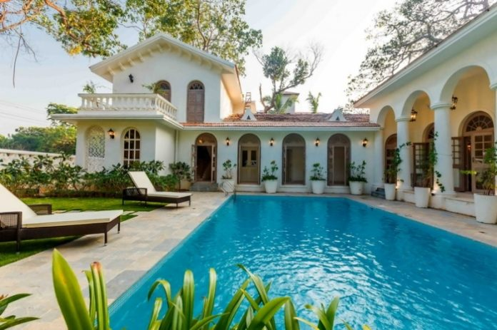 How To Choose A Villa For Rent In Cyprus