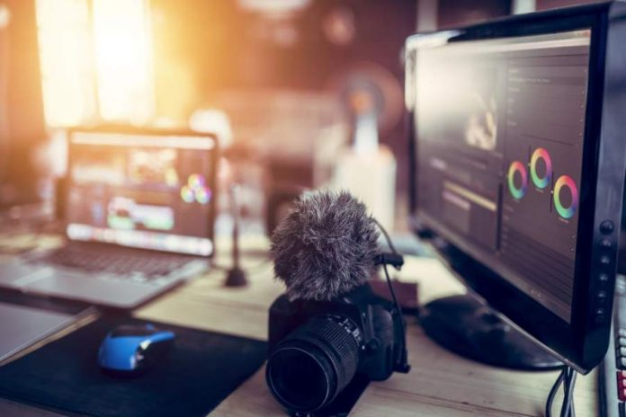How To Make Your Video Content More Accessible