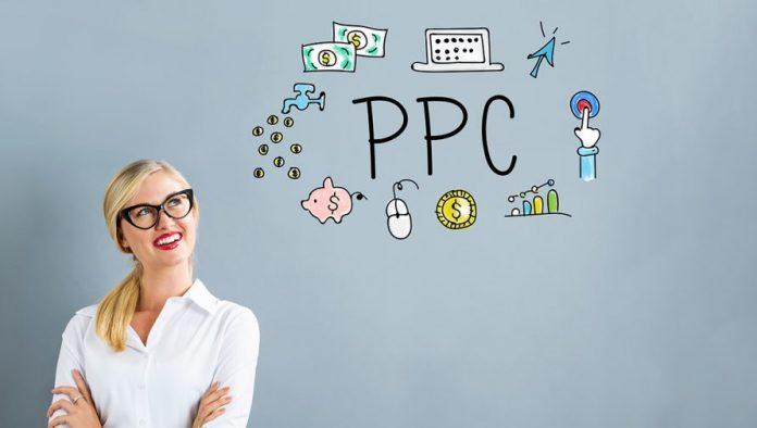 PPC Conversions