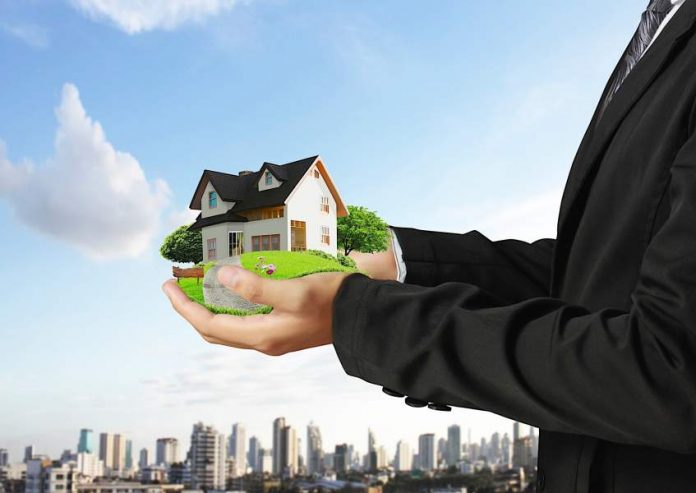 Reasons Why Real Estate is a Great Investment