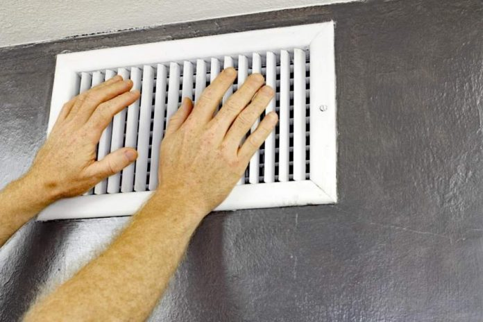 6 Common AC Problems Homeowners Encounter