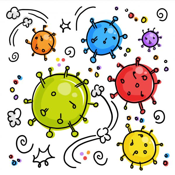 https://www.apzomedia.com/antimicrobial-vs-antibacterial-differences/