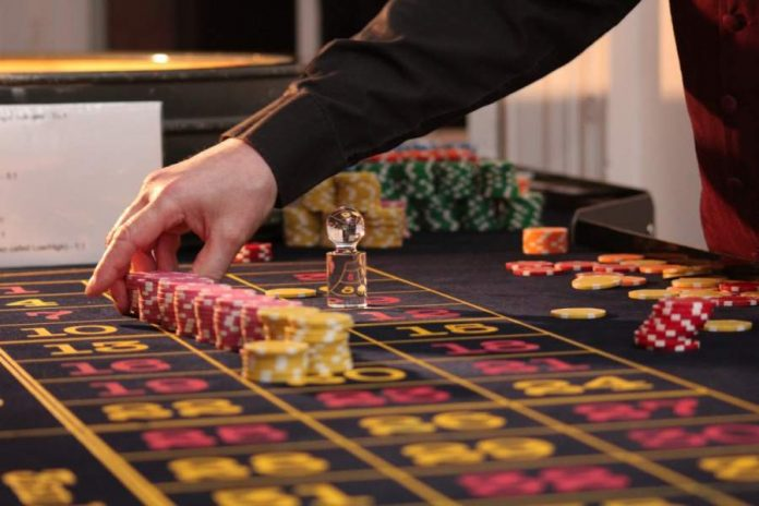 Best Gambling Games To Make Money An Analytic Result Based On Odds