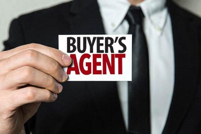 BuyerAgent