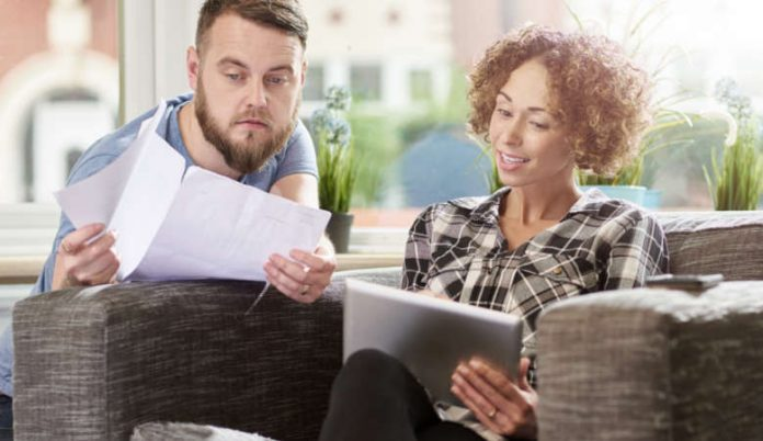 Choosing A Conveyancing Solicitor