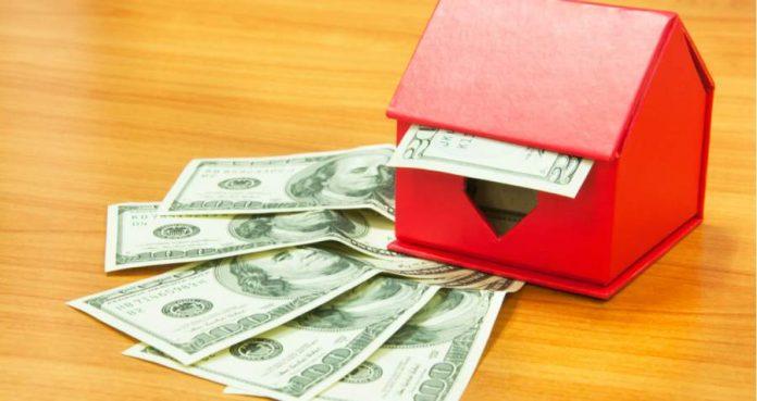 Connecticut Hard Money Loans