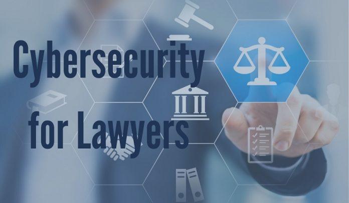 Cybersecurity Lawyers