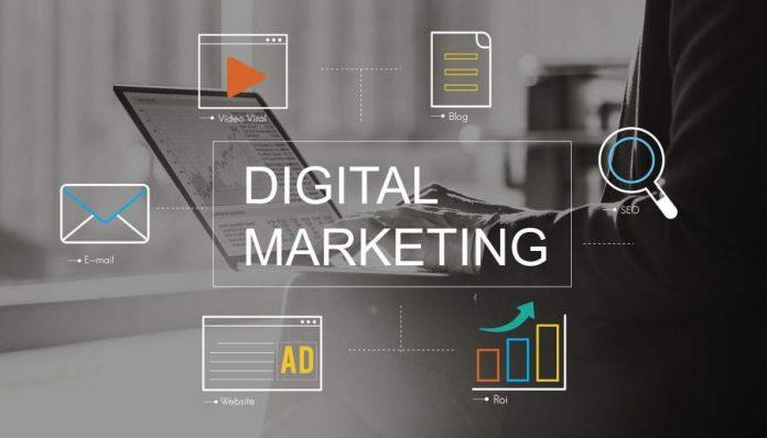 Digital Marketing Agency In Fort Lauderdale