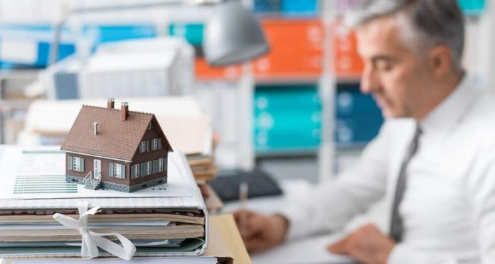 Do I Owe Taxes On Inheritance Money From A House Sold