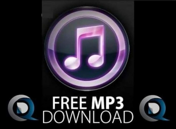 mp3juice | juice mp3 download free music