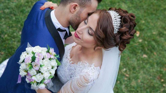 Georgia Wedding For Foreigners