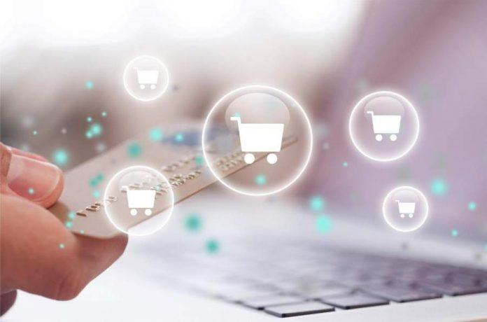 Hire an E-Commerce Consultant