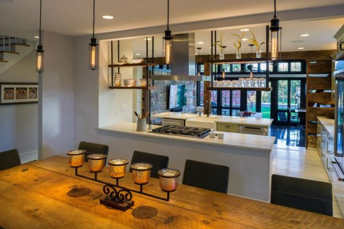Home Improvement Ideas for 2021