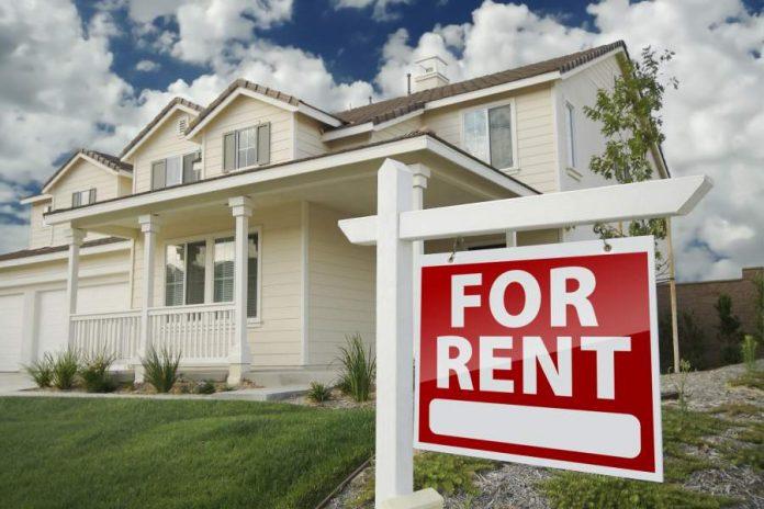 Home Rentals