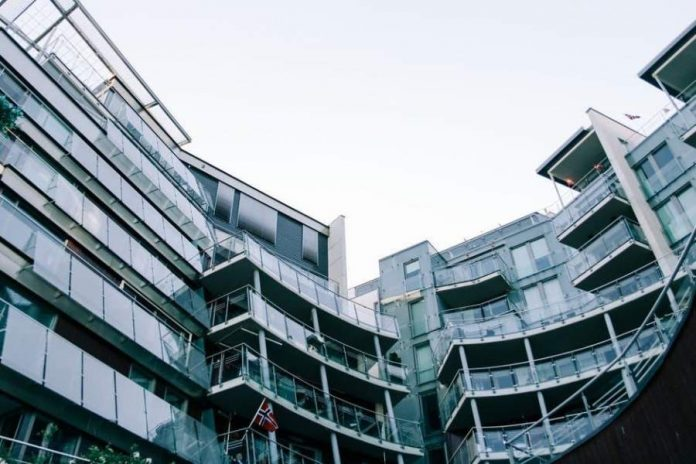How to Finance Your Commercial Property Purchase