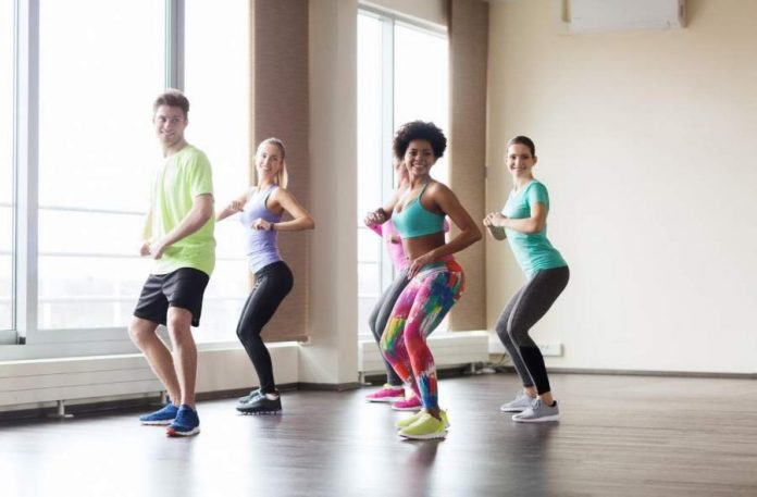 Is Dancing the Key to Improved Mental Health