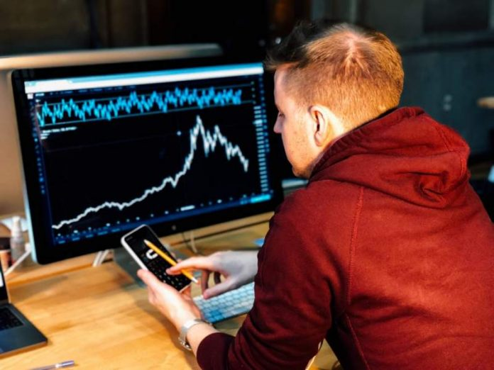 Is Investing in the Stock Market a Good Choice