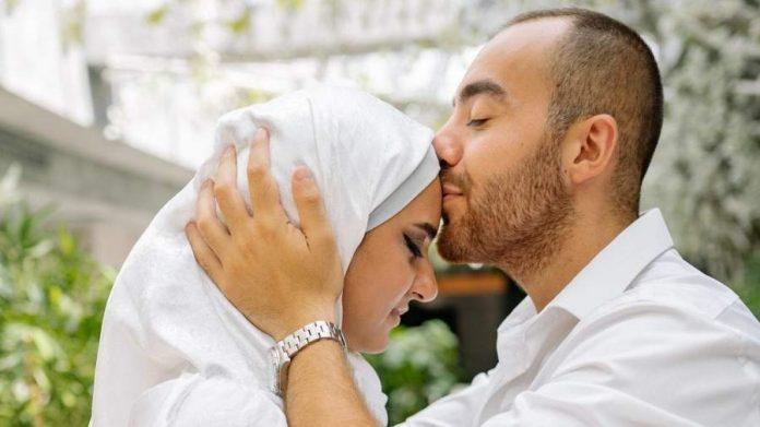 Muslim Weddings Nikkah Online is Possible in Dubai